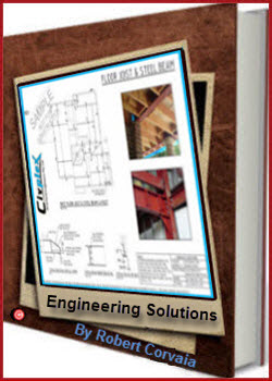 Engineering Solutions E-Book By Robert Corvaia